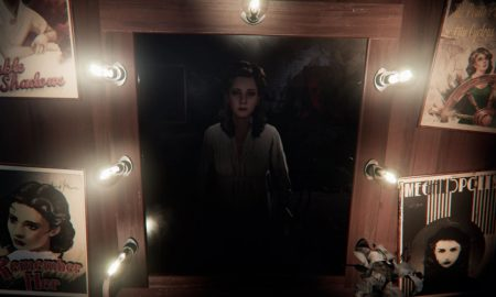 LAYERS OF FEAR 2 Download NINTENDO Game Full New 2021 Setup