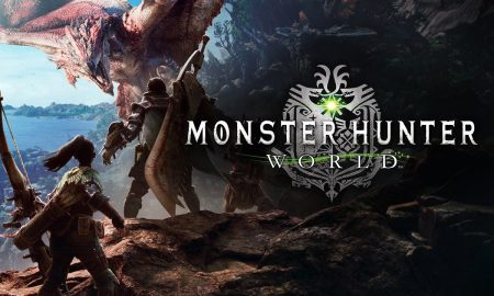 MONSTER HUNTER: WORLD XBOX GAME EDITION FULL FREE DOWNLOAD
