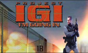 PROJECT IGI 3 NINTENDO GAME FULL VERSION DOWNLOAD NOW