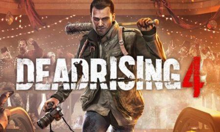 NINTENDO DEAD RISING GAME 2021 VERSION FAST DOWNLOAD