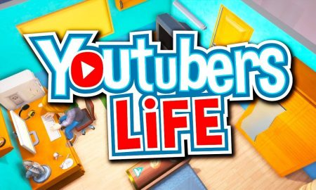 YOUTUBERS LIFE NINTENDO SWITCH GAME CRACKED FILE DOWNLOAD