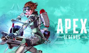 Apex Legends Mobile Android Game Latest Season Full Download