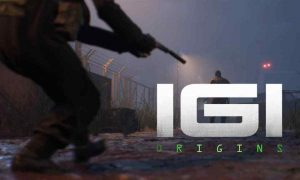 PROJECT IGI 3 Latest Android APK MOD Download free Now
