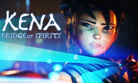 KENA: BRIDGE OF SPIRITS NINTENDO SWITCH GAME 2021 VERSION FAST DOWNLOAD