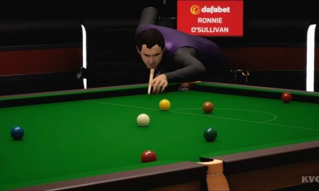SNOOKER 19 NINTENDO SWITCH GAME CRACKED VERSION DOWNLOAD