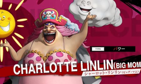 One Piece: Pirate Warriors 4 Nintendo Game Hacked Setup Full Download