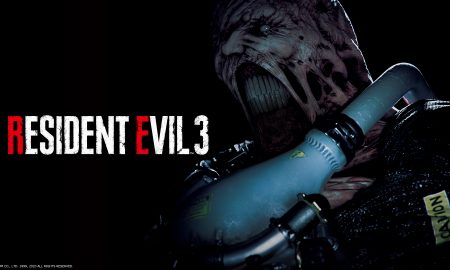 Resident Evil 3 Download PC Game Hacked Edition Torrent