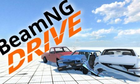 Beamng Drive Xbox One Game New Version Torrent Download