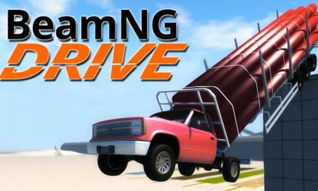 Beamng Drive Nintendo Switch Game Full Version Download Now