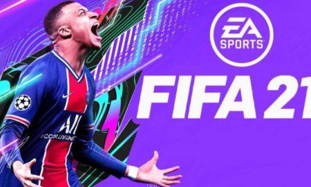 FIFA 21 NINTENDO SWITCH GAME NEW SEASON FULL DOWNLOAD