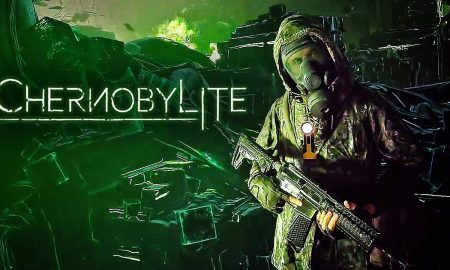Chernobylite Xbox One Game New Season Fast Download