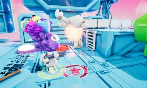 Headsnatchers PS5 Game 2021 Full Setup Download Link