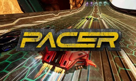 Pacer Xbox One Game Premium Version Download Now