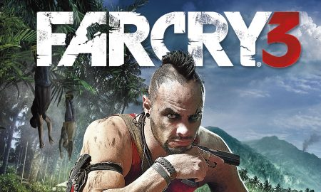 FAR CRY 3 NINTENDO SWITCH GAME 2021 EDITION DOWNLOAD FREE
