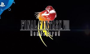 Final Fantasy VIII Remastered Apk Mobile Android Full Game Setup Download