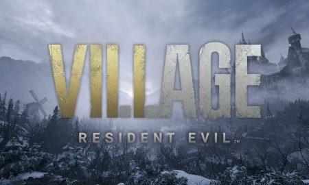 Resident Evil Village Xbox 360 Game Latest Download Link 2021
