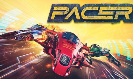 Pacer PlayStation 3 Game Full Edition Download Now