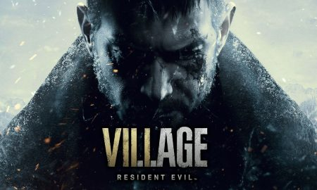 Resident Evil Village Download PS1 Full Game Season Play Free