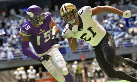 Madden NFL 21 Official PC Game Version Latest Download 2021