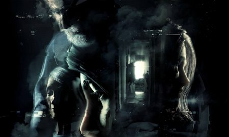 The Signifier XBOX Game Download Now