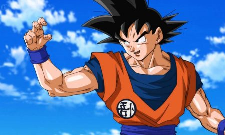 DRAGON BALL FIGHTERZ Download Android Game Latest Edition
