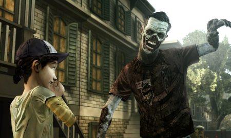 Download LA Noire PS3 Game Latest Version
