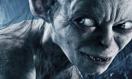 The Lord of the Rings: Gollum Xbox One Game Premium Version Download
