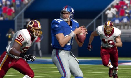 Madden NFL Mobile PC Complete Game Download