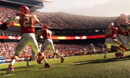 Madden NFL Mobile Android Game Full Setup APK Download