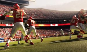 MADDEN NFL MOBILE XBOX ONE GAME LATEST DOWNLOAD