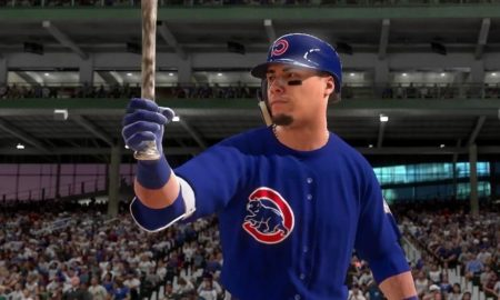 MLB The Show 21 Download PS Game Full Setup Here