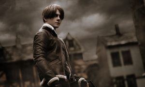Resident Evil 4 Remake PC Complete Game Version Download Now