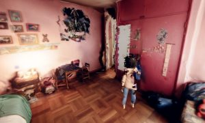 The Signifier APK Mobile Android Game Full Setup Download