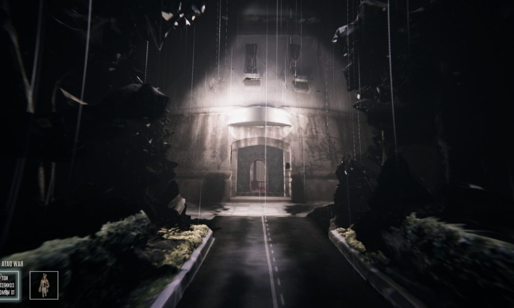The Signifier Download PS4 Game Full Cracked Version