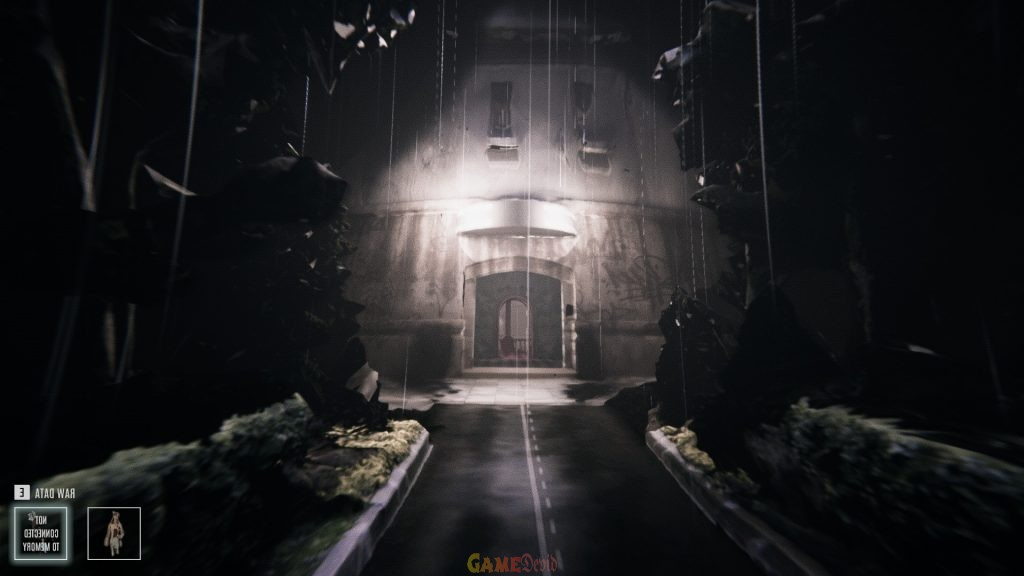 THE SIGNIFIER NINTENDO SWITCH GAME FAST DOWNLOAD