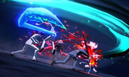 Tokyo Ghoul: Re Call to Exist Download Xbox One Game Premium Version
