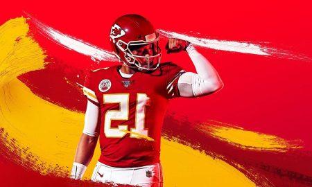Madden NFL 21 PC Game Full Download Link
