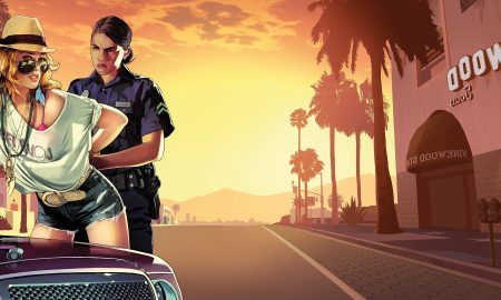 GRAND THEFT AUTO 5 ANDROID GAME LATEST VERSION DOWNLOAD
