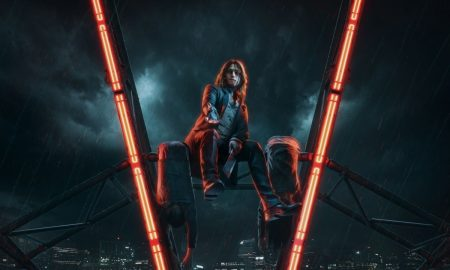 Vampire: The Masquerade – Bloodlines Apk Mobile Android Game Download