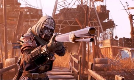 Download Fallout 76: Wastelanders XBOX 360 Game Install Now