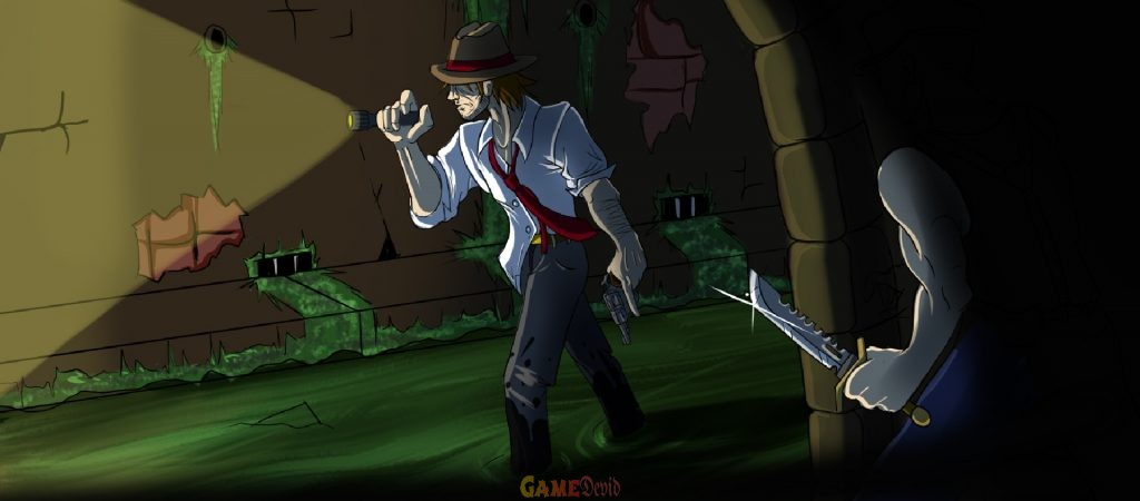 Pecaminosa Android Game Latest Season Fast Download