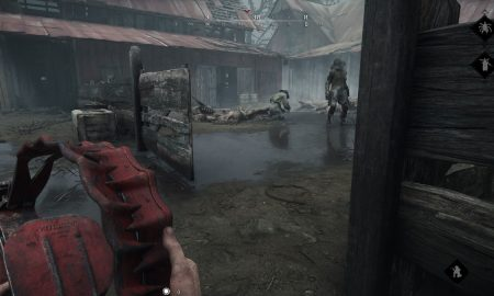 Hunt:Showdown Official Ultra HD PC Game Full Download