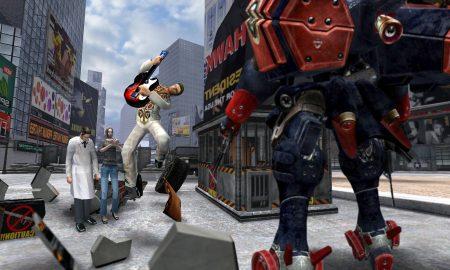 Ratchet & Clank: Rift Apart PS Game Latest Season Download