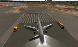 RFS Real Flight Simulator iPhone iOS Game Premium Version Download