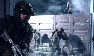 Battlefield 2042 Download Xbox One Game Free Download Link