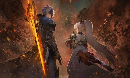 Tales of Arise PS Game Full Season Download Free