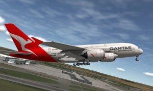 RFS Real Flight Simulator Pro PS3 Game Download 2021 Full Version