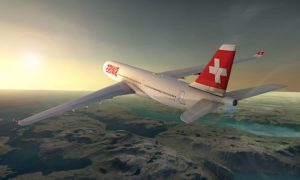 RFS REAL FLIGHT SIMULATOR Nintendo Switch Game 2021 Edition Download