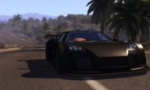 Test Drive Unlimited 2 Xbox One Game Premium Version Download