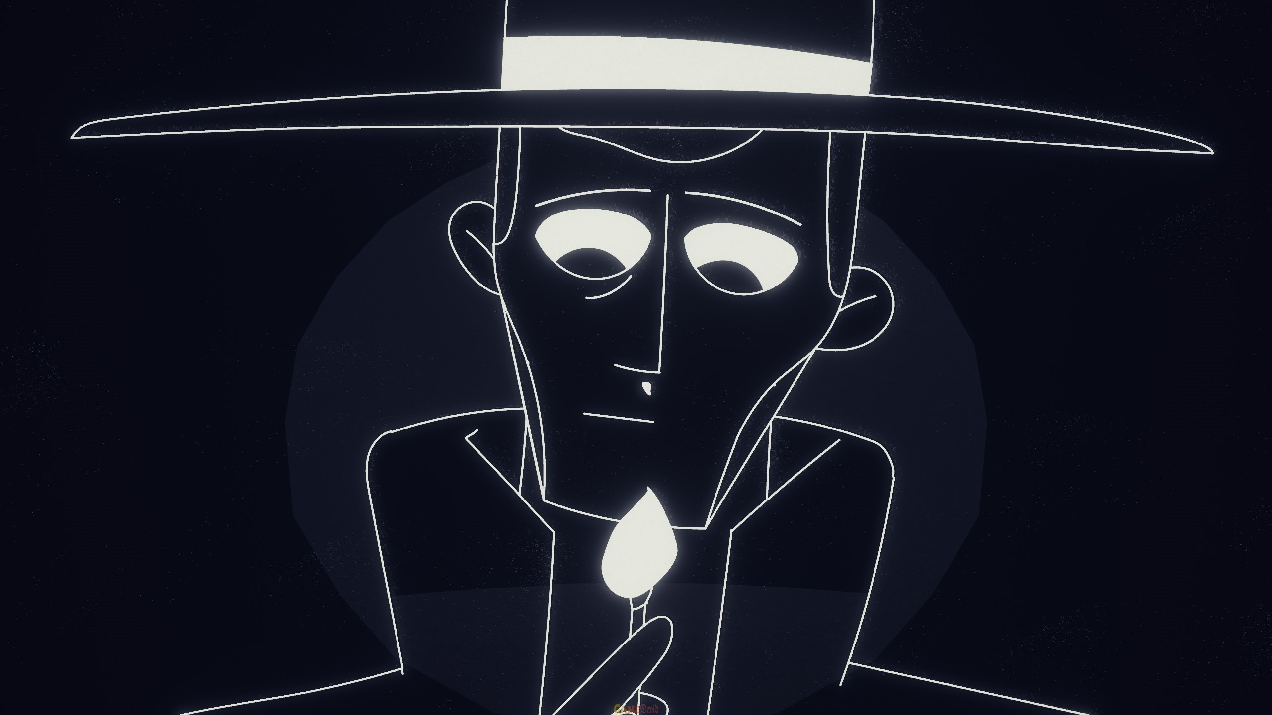 Genesis Noir Android Game Latest Version Download Free